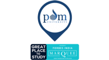 Forbes_PDM_University