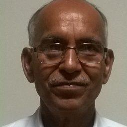 Dr. S.N. Mishra