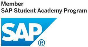 SAP Student Academy Program