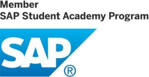 SAP Student Academy Program