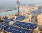 PDM University installs 1.1 MW Rooftop Solar Plant