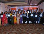 PDM University bags the EduTech Review University of the Year Award