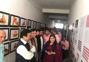 PDM Annual Art Exhibition 2019_page5_image3