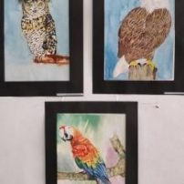 PDM Annual Art Exhibition 2019_page5_image9