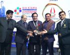 PDM University awarded Six Sigma Healthcare Excellence Award