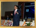 Prof. Bakhshi's  Motivational Address at the National Conference