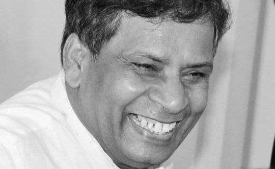 Obituary: Professor Yogesh Mathur passes away